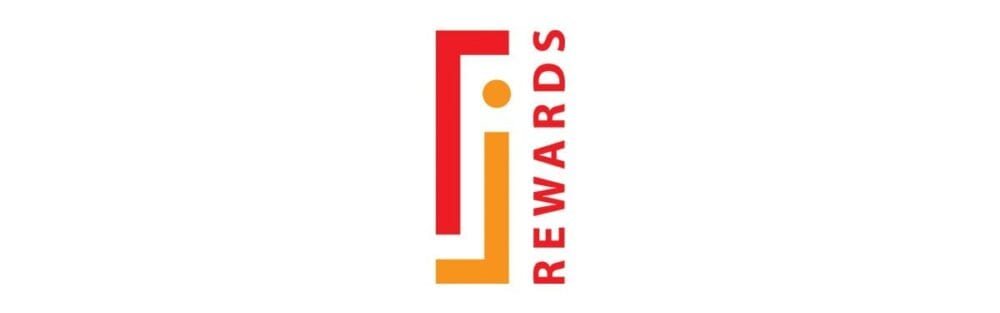 NEW! Get rewarded for your loyalty!
