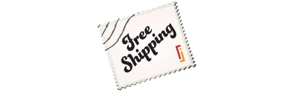 Coupon Code SHIPFREE - On Domestic Orders Through Sept. 30, 2015